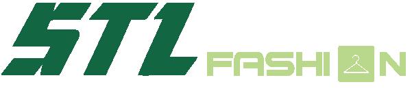 Logo STL Header